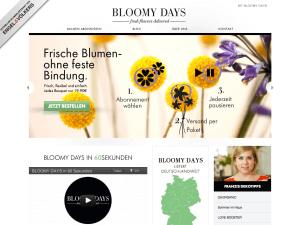 BloomyDays-Erfahrungsberichte-florachecker