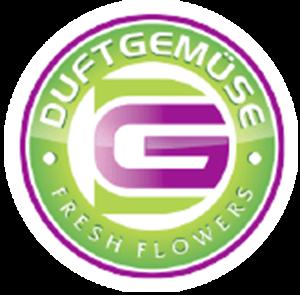 Duftgemüse Gutschein: Kostenloser Versand bei Blumenabo