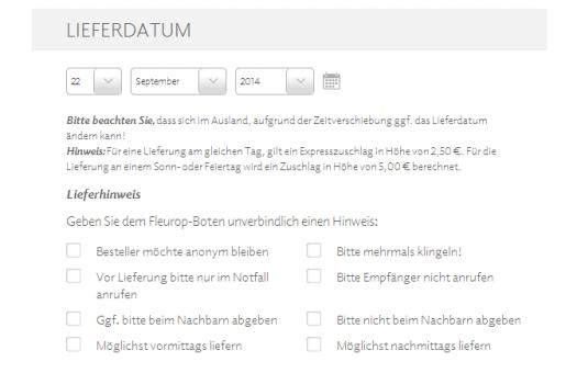 Lieferdatum-wählen-Fleurop-florachecker