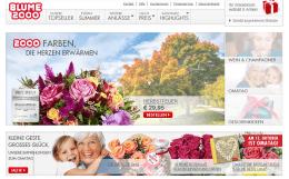 Blume2000-Erfahrungsberichte-florachecker