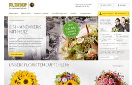 Fleurop-Erfahrungsberichte-florachecker