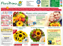 FloraPrima-Erfahrungsberichte-florachecker